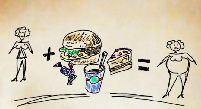 1.800 калории дневно