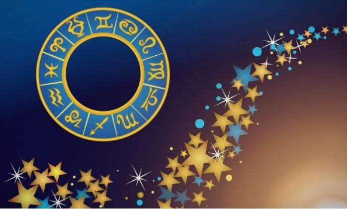 Дневен хороскоп за 10 октомври: Убави љубовни моменти за Вагите, Водолиите не сакаат промени…