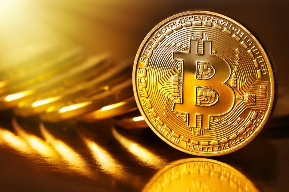 Претстои ли ново големо движење на цената на биткоинот?
