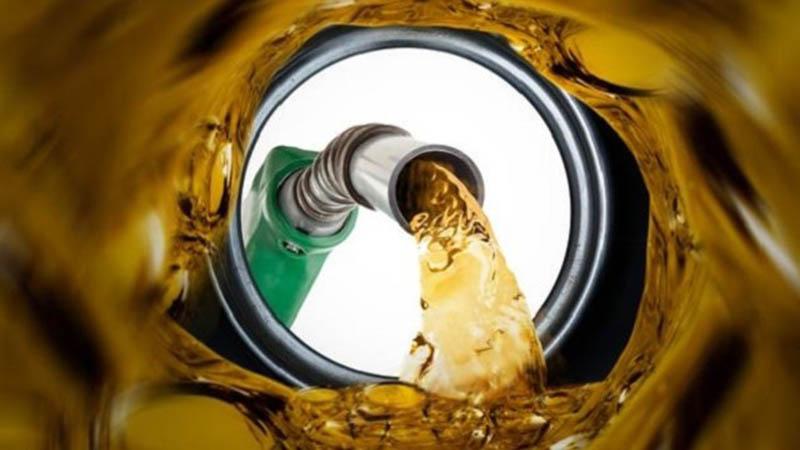 Ново зголемување на цените на горивата од полноќ