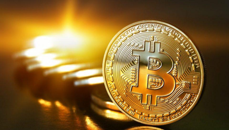 Дигиталната валута биткоин е еден од најголемите финансиски феномени
