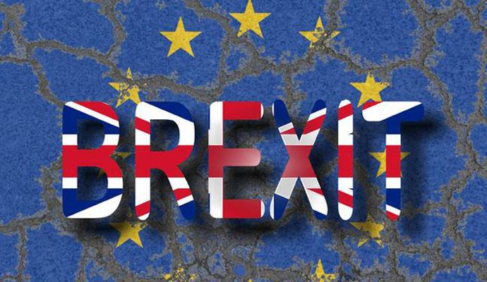 И по Брегзит Лондон остана топ дестинација во Европа за технолошки инвестиции