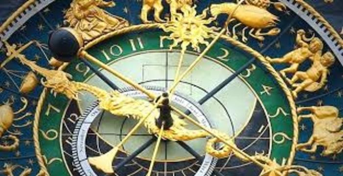 Животот на овие пет хороскопски знаци драстично ќе се смени во 2019 година