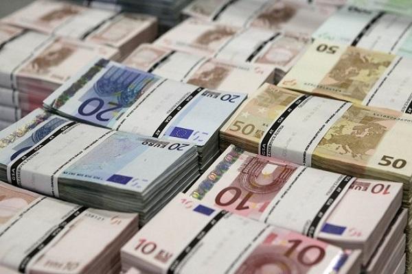 Во вторник Владата ќе се задолжи за нови 67 милиони евра