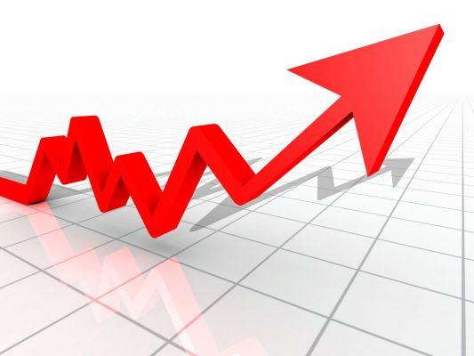 Инфлацијата се враќа на највисоките нивоа во еврозоната