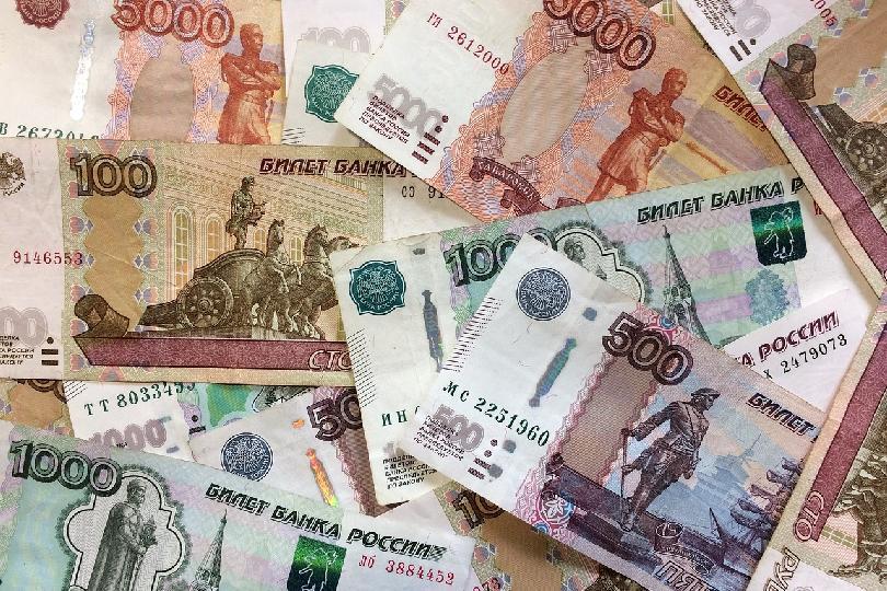 Естонија ја тресе голем скандал со перење руски пари