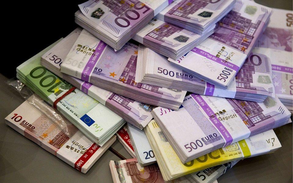 Познато која земја ќе биде финансиски центар на ЕУ по излегувањето на Велика Британија