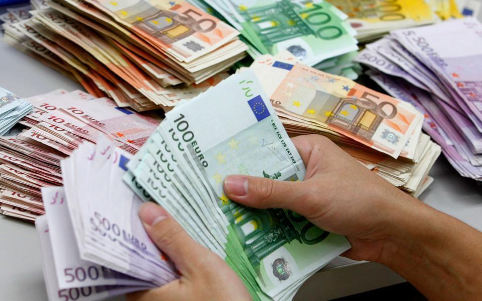 Воведувањето глобална минимална стапка на данок ќе претставува добивка за сите