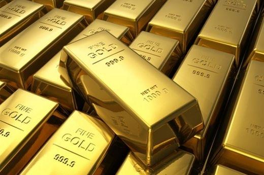 Скокна цената на златото и среброто поради нападот во Саудиска Арабија