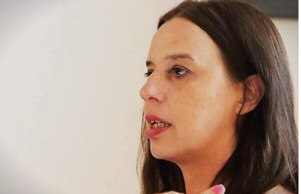 Хаос во СДСМ: Катерина Колозова повика Шеќеринска да го замени Заев, цитирајќи изјава од Орданоски?!