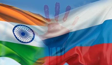 Индија избра руска компанија за 1,5 милијарди долари вреднатапрограма на индиската војска