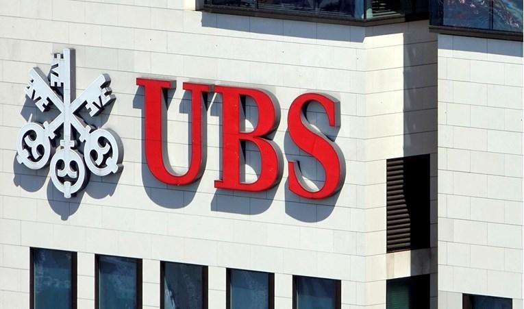 Франција бара обештетување од фантастични 1,6 милијарди евра од швајцарска банка