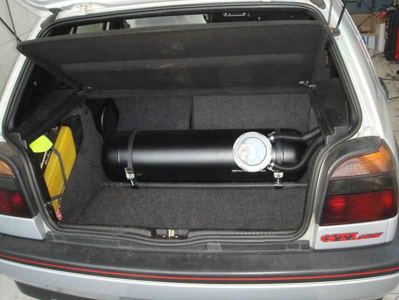Аплицирајте за субвенции за плин во возилото, се доделуваат до 18.000 денари