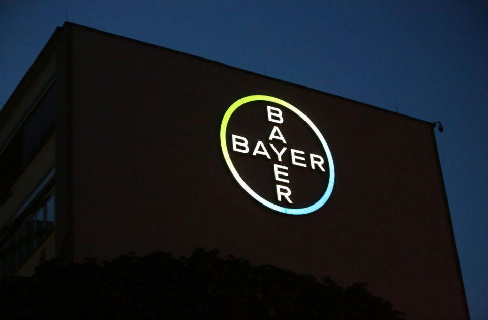 Баер планира да укине 12.000 работни места ширум светот
