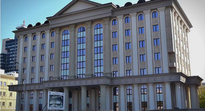 """Нови рочишта за """"Тендери"""" и """"Транспортер"""""""