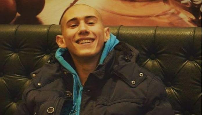 Почнува судењето за убиството на Никола Саздовски