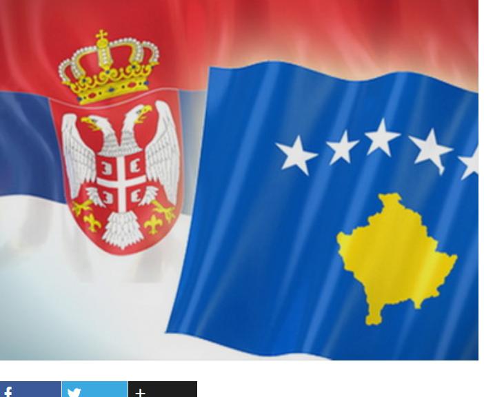 Косово најавува прекин на дијалогот со Србија ако ЕУ не му ги укине визите
