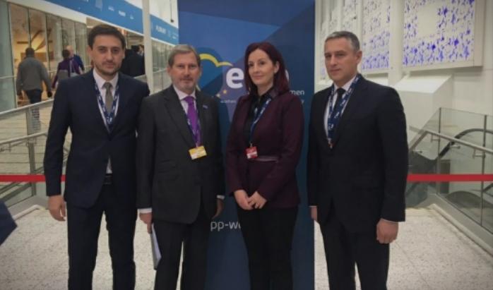 """Хан на """"Твитер"""" потврди дека Тодоров и Богојески гласале """"За"""" промена на името"""