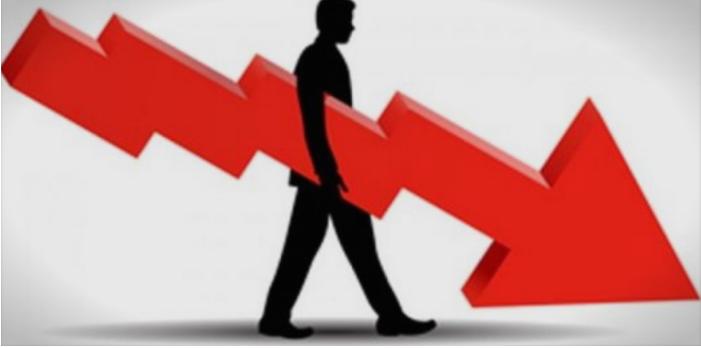 Никој не верува дека економијата може да пркне: По Светска банка, ММФ, ЕБРД, НБРМ и ЕК со катастрофални проекции за растот на БДП