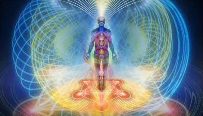 Како да се ослободите од негативна енергија