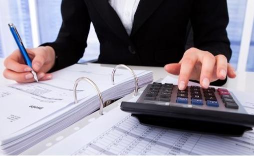 Вакви решенија за прогресивен данок има во банани држави – смета креаторот на македонскиот даночен систем