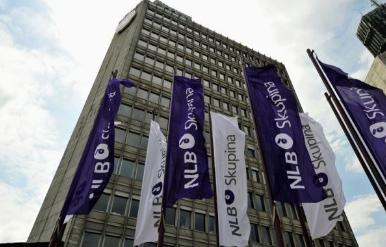 Нова Љубљанска банка се приватизираше: Словенија продаде 59 отсто од акциите за 609 милиони евра