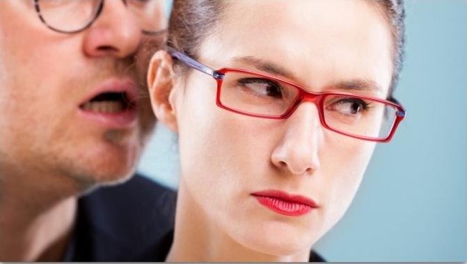 Google ги штител сексуалните престапници во компанијата