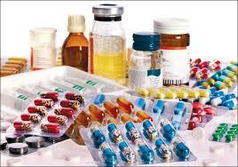Се штеди на анализи, Македонија не знае колку пациенти се отпорни на антибиотици