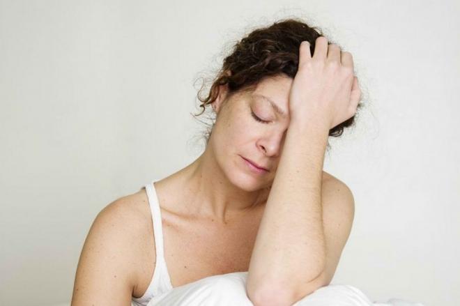 Најдобар природен лек против воспаление на синусите