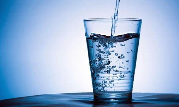 РКЕ ќе одреди тарифи за водни услуги за осум мали општини