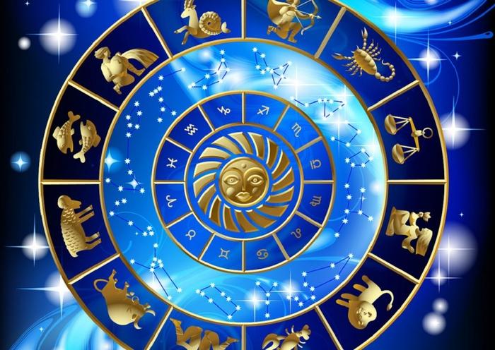 Најсреќниот ден во 2019-та година за секој хороскопски знак