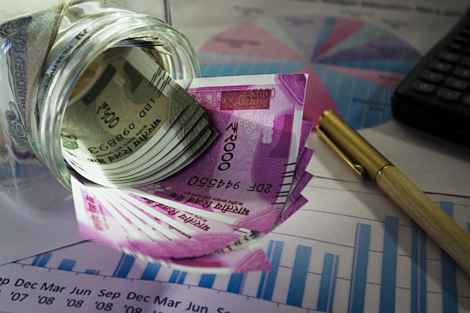Малите бизниси во Индија доаѓаат до кредит за 59 минути
