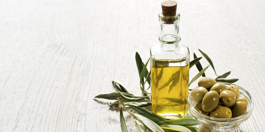 Маслиново масло продадено за 5.620 долари во Турција