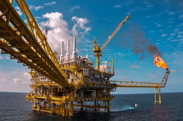 Нафтата на светските берзи минатата недела поскапе