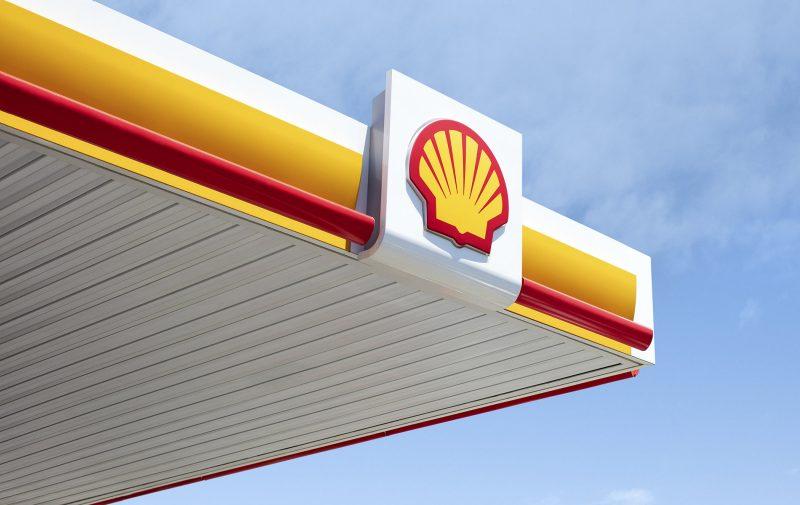 Shell оствари раст на профитот од 37%