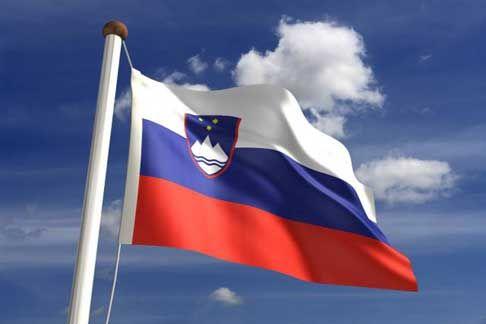 Словенија во изминатите шест години од приватизации остварила приходи од една милијарда евра