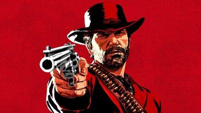 """Red Dead Redemption 2 во тридневната продажба, на студиото """"Рокстар"""" му донесе заработка од 725 милиони долари"""