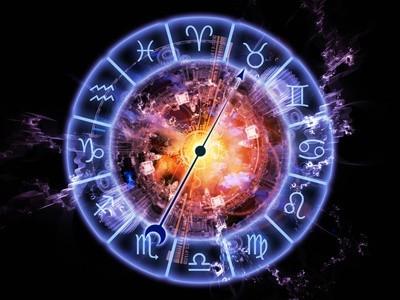 Најважното нешто што секој хороскопски знак мора да го научи до крајот на 2018 година
