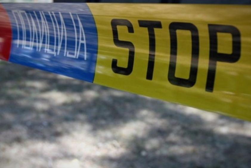 Обвинителството со информации за сообраќајката во Гостивар: Жената минувала на пешачки, повредите биле смртоносни