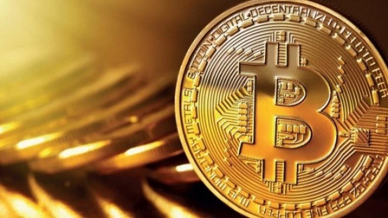 Враќање на биткоинтот: Вредноста ќе достигне 14.800 долари?