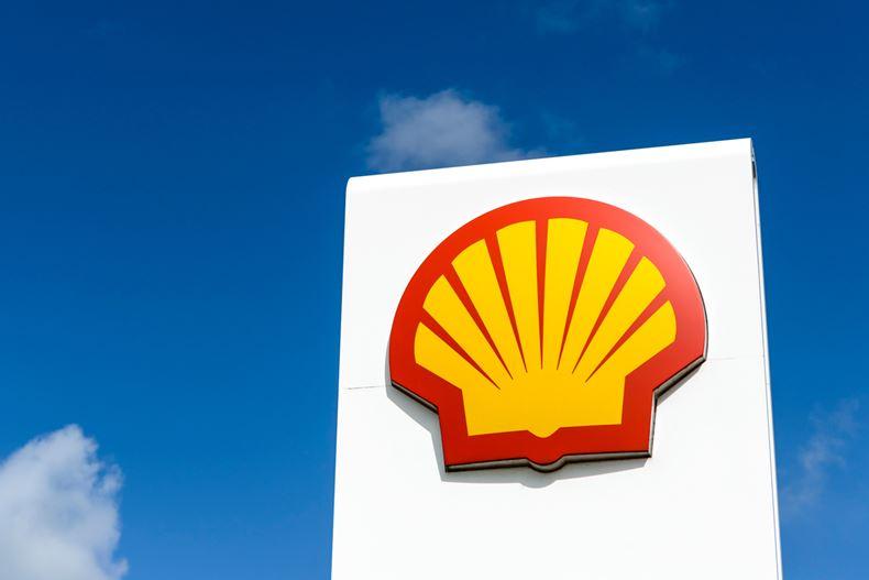 Shell влегува во јапонскиот пазар на електрична енергија