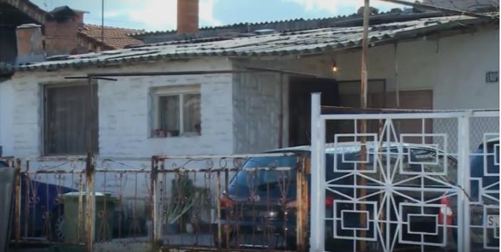 Соседите сведочат за хоророт во Драчево: Што велат за момчето кое ја закла баба си? (ВИДЕО)