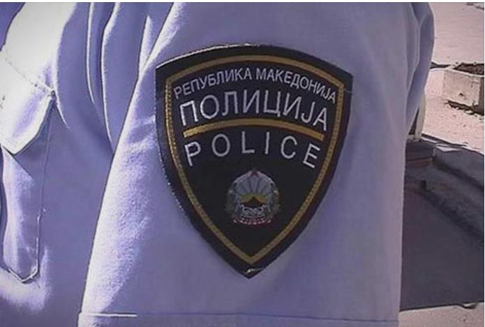 Полициски синдикат: Полициските службеници на терен без зимски јакни
