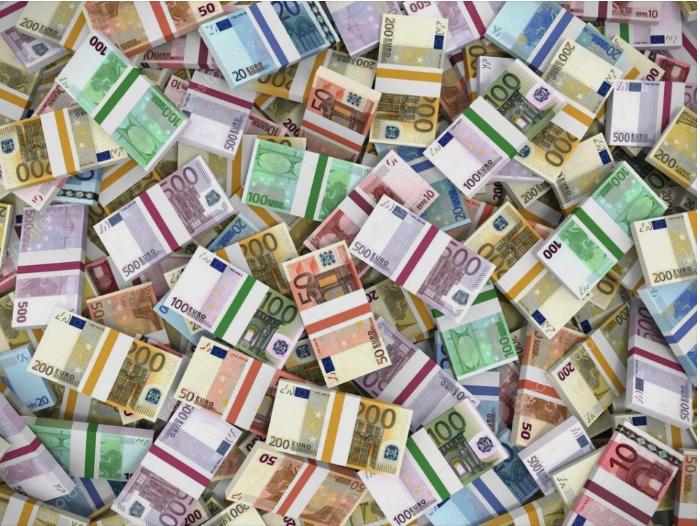 Најбараните професии во скандинавските земји и нивните плати