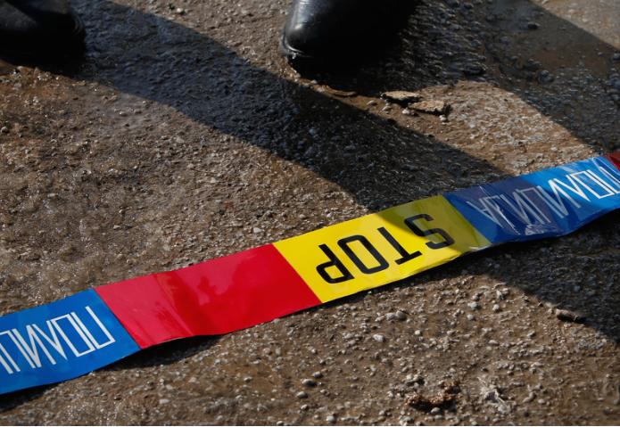 Познат идентитетот на убиениот во Ѓорче Петров: Застрелан е со пиштол, едно лице приведено