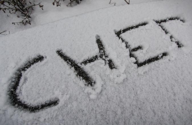Доаѓаат обилни врнежи од снег: Во недела и вторник нова снежна покривка