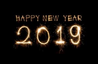 Помалку од еден месец до Новата Година – каде ќе ја дочекате 2019-та?