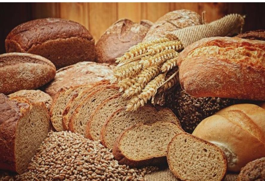 Нов удар врз најсиромашните: Лебот поскапе, а бранот поскапувања допрва доаѓа!
