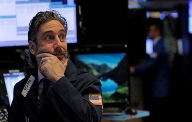Кои се најголемите политички ризици за светската економија во 2019-та?