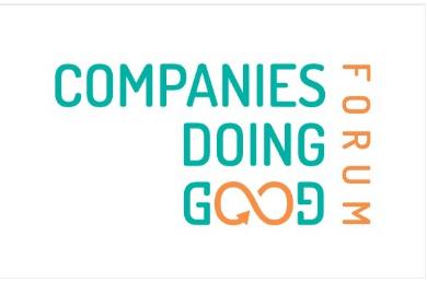 """Нов Форум на добри компании, за """"апдејт"""" на стариот економски систем!"""